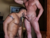 kristenbjorn-sexy-big-muscle-naked-hunks-viktor-rom-anal-fucking-gabriel-lunna-big-cock-mouth-seed-wet-ass-hole-cum-swallowing-026-gay-porn-sex-gallery-pics-video-photo
