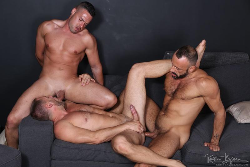 gay hard sexe
