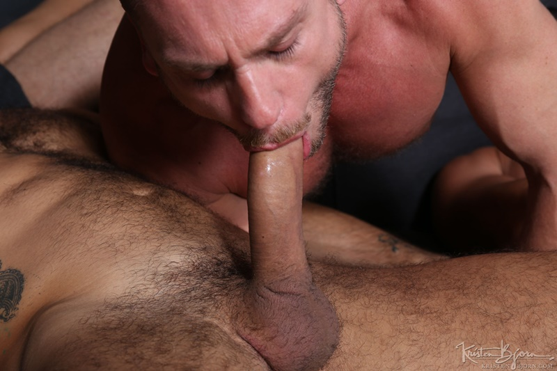 kristenbjorn-sexy-naked-muscle-men-gabriel-lunna-alberto-esposito-hans-berlin-threesome-ass-fucking-huge-uncut-cocks-anal-assplay-rimming-017-gay-porn-sex-gallery-pics-video-photo