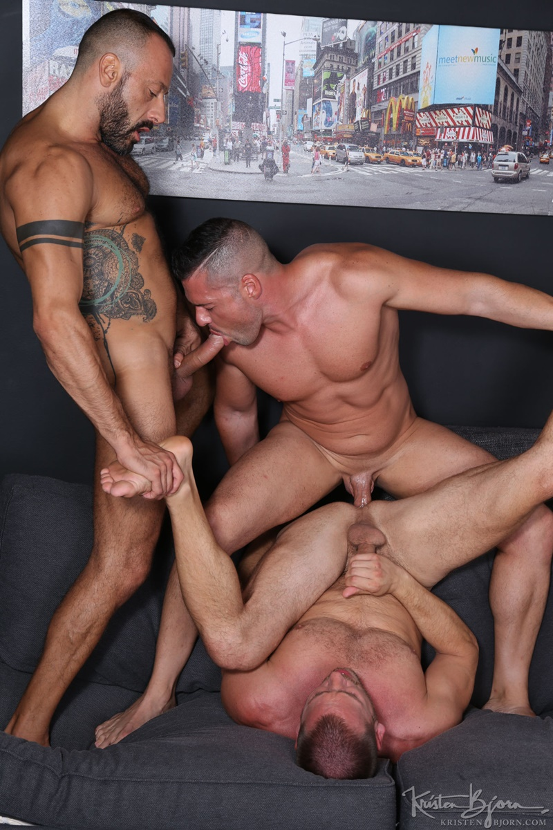 kristenbjorn-sexy-naked-muscle-men-gabriel-lunna-alberto-esposito-hans-berlin-threesome-ass-fucking-huge-uncut-cocks-anal-assplay-rimming-018-gay-porn-sex-gallery-pics-video-photo