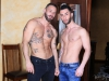 kristenbjorn-tattooed-muscle-hunks-sexy-naked-big-men-antonio-miracle-and-alejandro-torres-raw-ass-fucking-big-huge-uncut-dicks-anal-008-gay-porn-sex-gallery-pics-video-photo