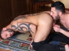 kristenbjorn-tattooed-muscle-hunks-sexy-naked-big-men-antonio-miracle-and-alejandro-torres-raw-ass-fucking-big-huge-uncut-dicks-anal-009-gay-porn-sex-gallery-pics-video-photo