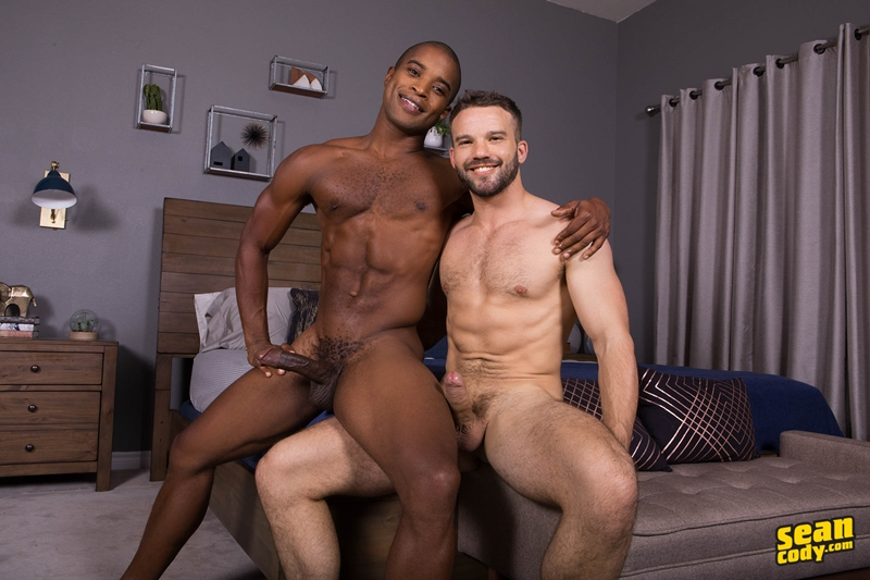 landon-and-jackson-bareback-ass-fucking-hot-young-muscle-boys-seancody-001-gay-porn-pictures-gallery