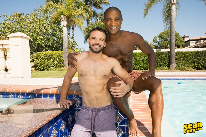 landon-and-jackson-bareback-ass-fucking-hot-young-muscle-boys-seancody-006-gay-porn-pictures-gallery