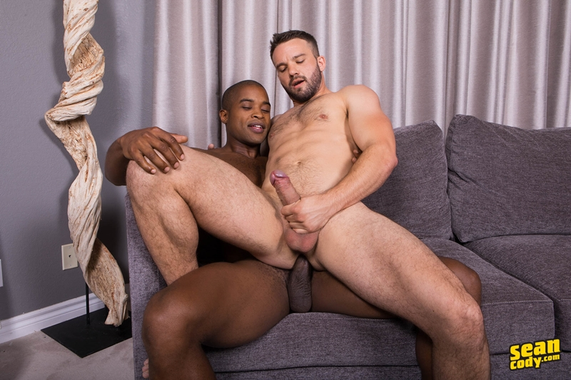 landon-and-jackson-bareback-ass-fucking-hot-young-muscle-boys-seancody-015-gay-porn-pictures-gallery