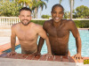 landon-and-jackson-bareback-ass-fucking-hot-young-muscle-boys-seancody-003-gay-porn-pictures-gallery
