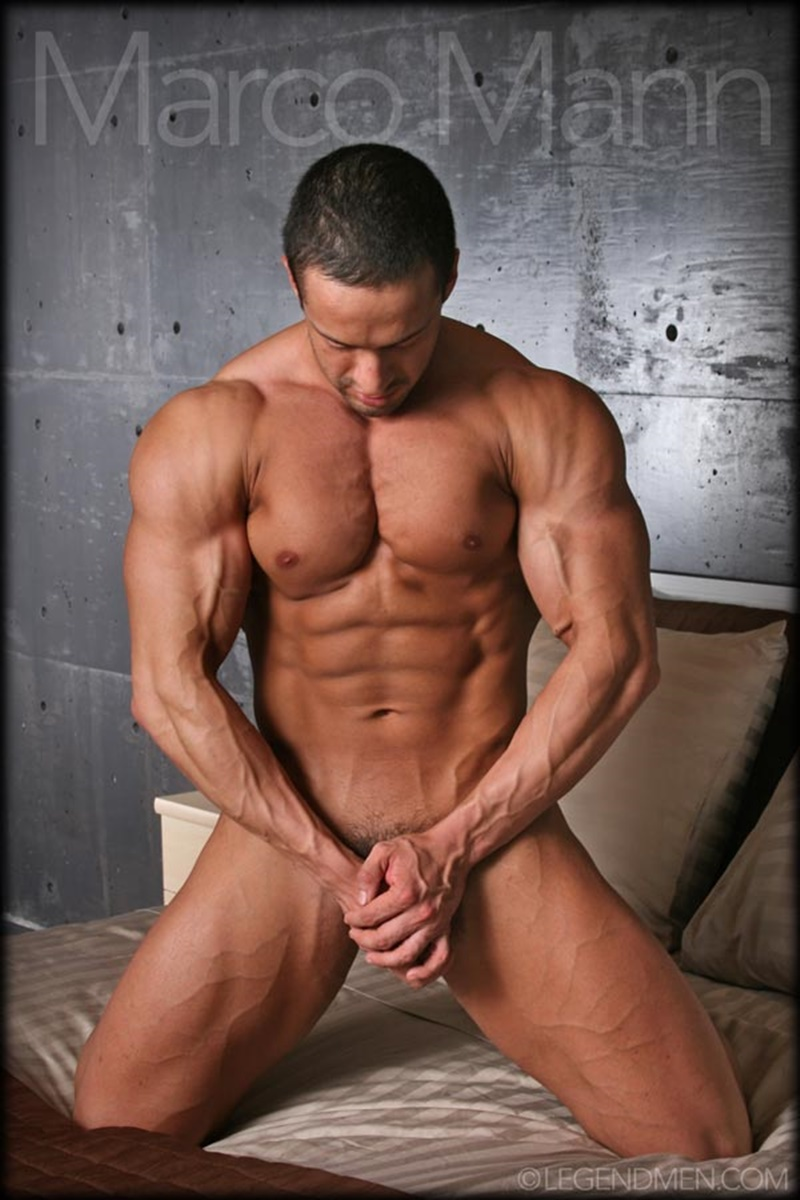 legendmen-sexy-naked-big-muscle-bodybuilder-ripped-legend-man-marco-mann-strips-jerks-his-huge-uncut-dick-foreskin-hunks-006-gay-porn-sex-gallery-pics-video-photo