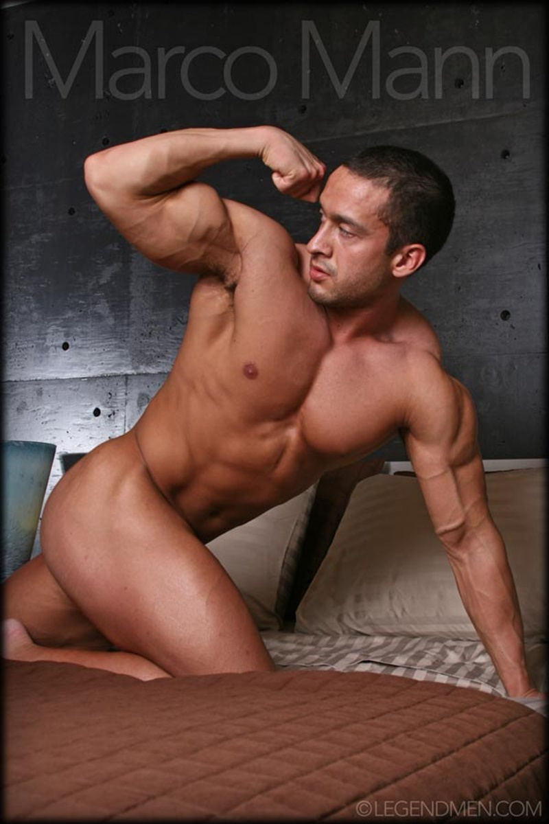 legendmen-sexy-naked-big-muscle-bodybuilder-ripped-legend-man-marco-mann-strips-jerks-his-huge-uncut-dick-foreskin-hunks-008-gay-porn-sex-gallery-pics-video-photo