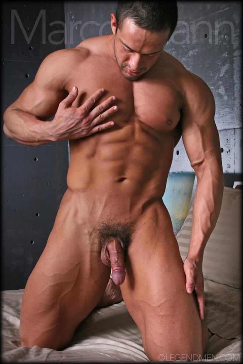 legendmen-sexy-naked-big-muscle-bodybuilder-ripped-legend-man-marco-mann-strips-jerks-his-huge-uncut-dick-foreskin-hunks-011-gay-porn-sex-gallery-pics-video-photo