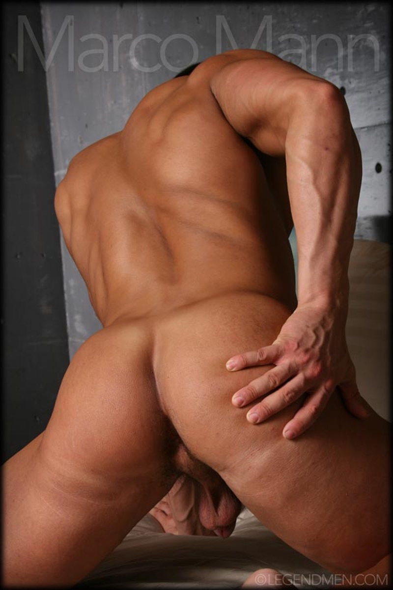 legendmen-sexy-naked-big-muscle-bodybuilder-ripped-legend-man-marco-mann-strips-jerks-his-huge-uncut-dick-foreskin-hunks-013-gay-porn-sex-gallery-pics-video-photo