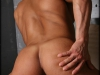 legendmen-sexy-naked-big-muscle-bodybuilder-ripped-legend-man-marco-mann-strips-jerks-his-huge-uncut-dick-foreskin-hunks-013-gay-porn-sex-gallery-pics-video-photo
