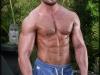 legendmen-tanned-naked-big-muscle-hunk-bodybuilder-alehandro-diaz-jerk-massive-9-inch-uncut-dick-cumshot-orgasm-big-arms-legs-001-gay-porn-sex-gallery-pics-video-photo