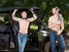 Local-farm-boys-Mark-Long-Jackson-Cooper-fucking-asshole-NextDoorStudios-006-Gay-Porn-Pics