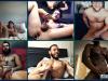 Lockdown-circle-jerk-Dante-Colle-Luis-Rubi-Calvin-Banks-Johnny-Hill-Elijah-Wilde-Rhyheim-Shabazz-013-gay-porn-pics