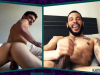 Lockdown-circle-jerk-Dante-Colle-Luis-Rubi-Calvin-Banks-Johnny-Hill-Elijah-Wilde-Rhyheim-Shabazz-015-gay-porn-pics