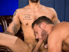 Logan-Moore-fat-cock-Samir-Hott-pounded-harder-deeper-RagingStallion-009-Porno-gay-pictures