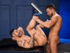 Logan-Moore-fat-cock-Samir-Hott-pounded-harder-deeper-RagingStallion-012-Porno-gay-pictures