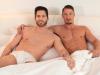 Logan-Styles-fucks-Skyy-Knox-big-balls-hot-ass-FalconStudios-008-Gay-Porn-Pics