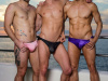 Ethan-Chase-hot-hole-double-fucked-sexy-muscle-dudes-Max-Arion-Ruslan-Angelo-massive-thick-dicks-003-gay-porn-pics