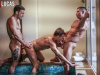 Ethan-Chase-hot-hole-double-fucked-sexy-muscle-dudes-Max-Arion-Ruslan-Angelo-massive-thick-dicks-010-gay-porn-pics