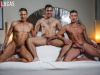 Ethan-Chase-hot-hole-double-fucked-sexy-muscle-dudes-Max-Arion-Ruslan-Angelo-massive-thick-dicks-016-gay-porn-pics
