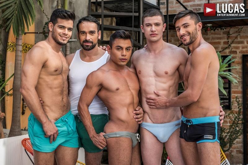 lucasentertainment-bareback-ass-fucking-orgy-ruslan-angelo-rico-marlon-scott-demarco-sebastian-oliver-daniel-azcona-big-raw-bare-cock-001-gay-porn-sex-gallery-pics-video-photo
