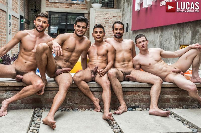 lucasentertainment-bareback-ass-fucking-orgy-ruslan-angelo-rico-marlon-scott-demarco-sebastian-oliver-daniel-azcona-big-raw-bare-cock-009-gay-porn-sex-gallery-pics-video-photo