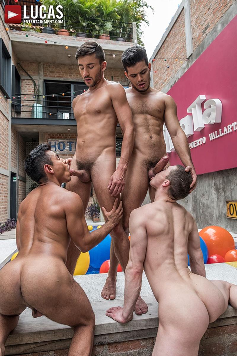 lucasentertainment-bareback-ass-fucking-orgy-ruslan-angelo-rico-marlon-scott-demarco-sebastian-oliver-daniel-azcona-big-raw-bare-cock-011-gay-porn-sex-gallery-pics-video-photo