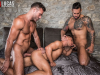 lucasentertainment-big-muscle-hunks-viktor-rom-manuel-skye-fucks-klim-gromov-hot-ass-016-gallery-video-photo