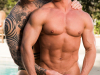 lucasentertainment-big-muscle-jocks-dylan-james-alexander-volkov-bareback-ass-fucking-anal-rimming-003-gallery-video-photo