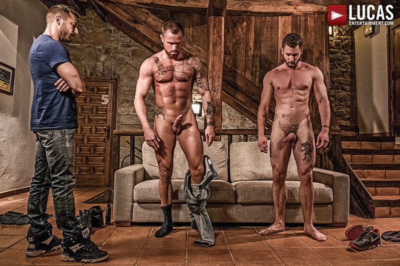 lucasentertainment-big-muscled-tattoo-naked-dude-bulrog-fucks-asses-muscle-hunks-ace-era-michael-roman-ripped-six-pack-abs-001-gay-porn-sex-gallery-pics-video-photo