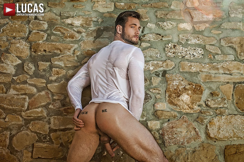 lucasentertainment-big-muscled-tattoo-naked-dude-bulrog-fucks-asses-muscle-hunks-ace-era-michael-roman-ripped-six-pack-abs-003-gay-porn-sex-gallery-pics-video-photo