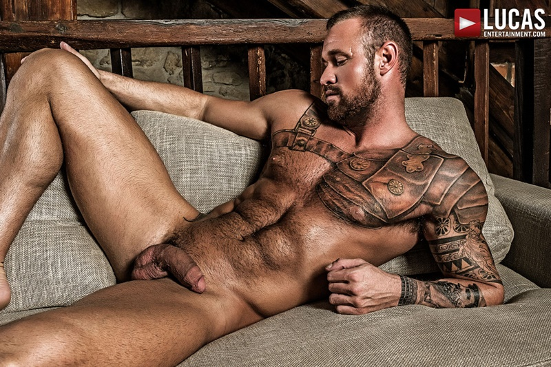 lucasentertainment-big-muscled-tattoo-naked-dude-bulrog-fucks-asses-muscle-hunks-ace-era-michael-roman-ripped-six-pack-abs-007-gay-porn-sex-gallery-pics-video-photo