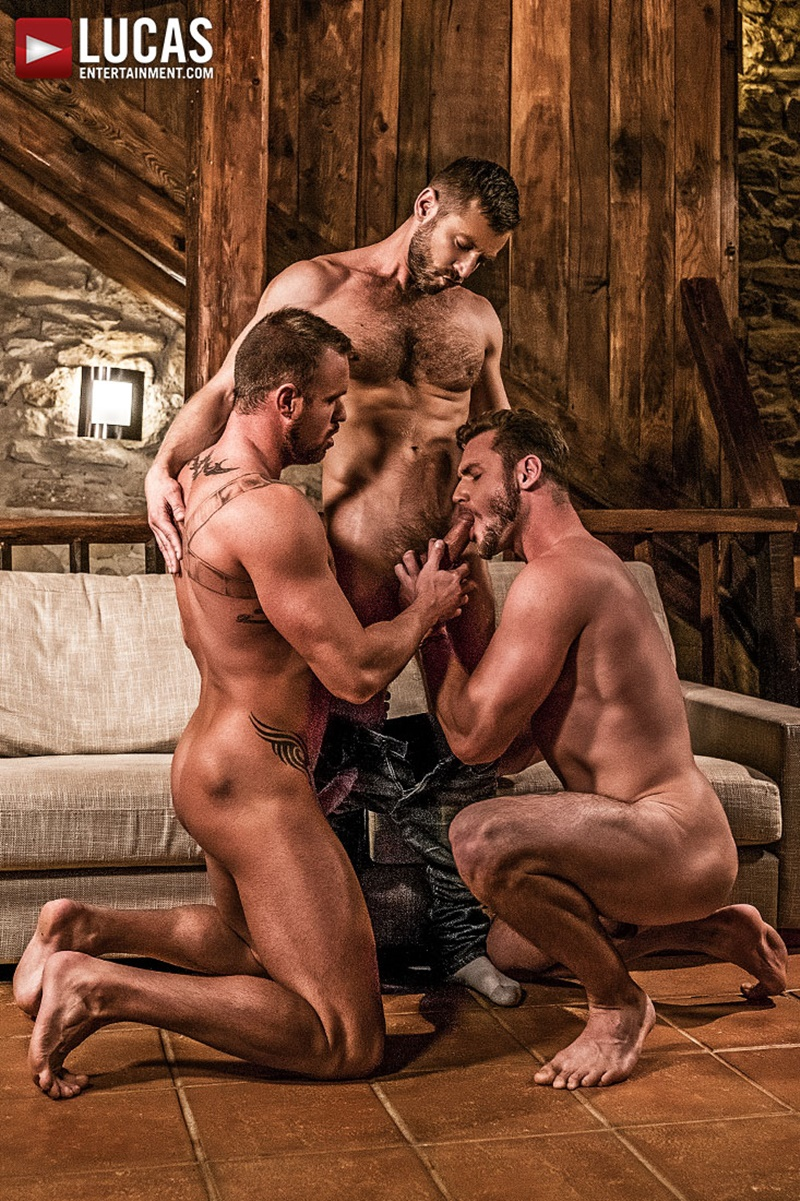 lucasentertainment-big-muscled-tattoo-naked-dude-bulrog-fucks-asses-muscle-hunks-ace-era-michael-roman-ripped-six-pack-abs-010-gay-porn-sex-gallery-pics-video-photo