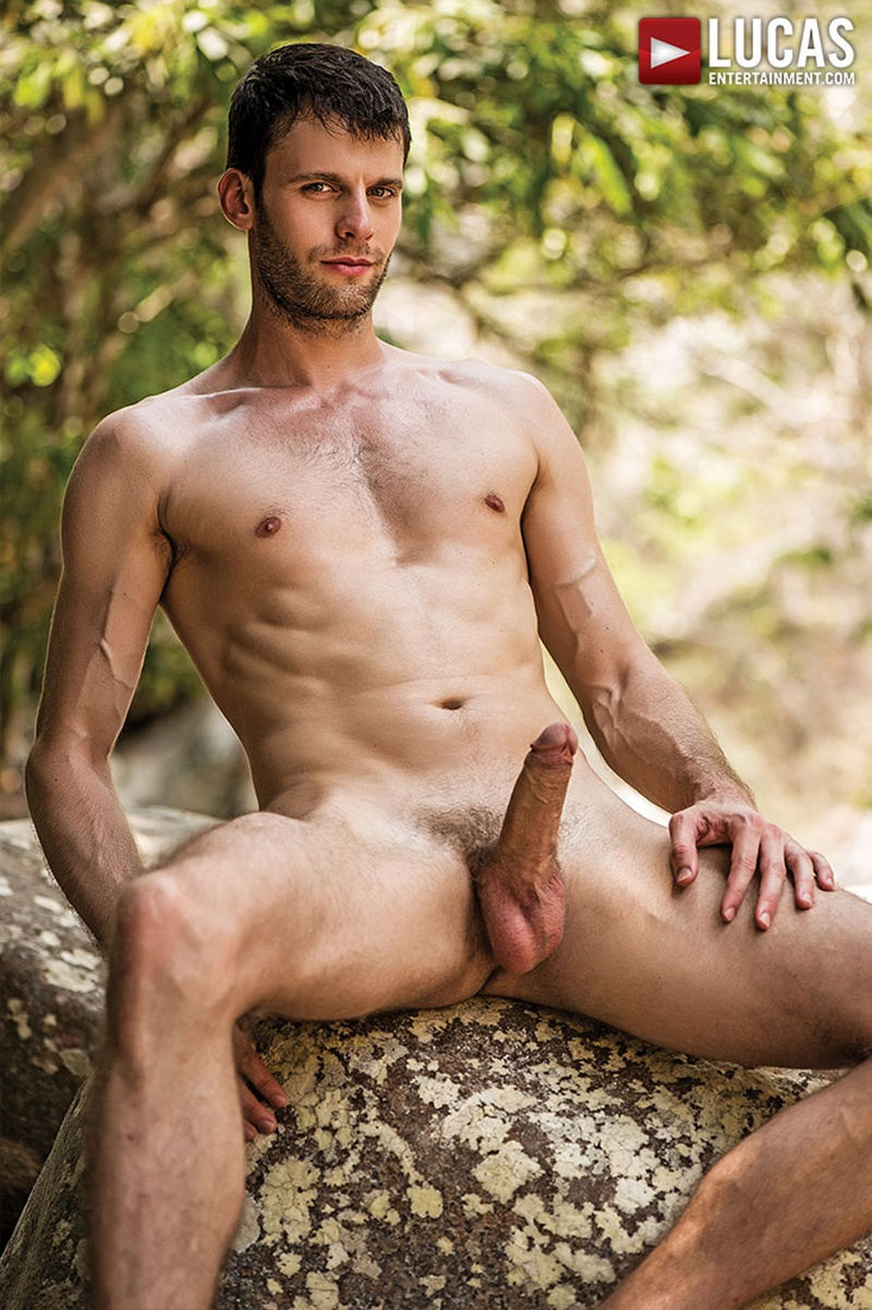 lucasentertainment-black-gay-porn-star-sean-xavier-11-inch-cock-monster-sexy-muscle-bottom-boy-mark-edwin-anal-bareback-fucking-ripped-abs-005-gay-porn-sex-gallery-pics-video-photo
