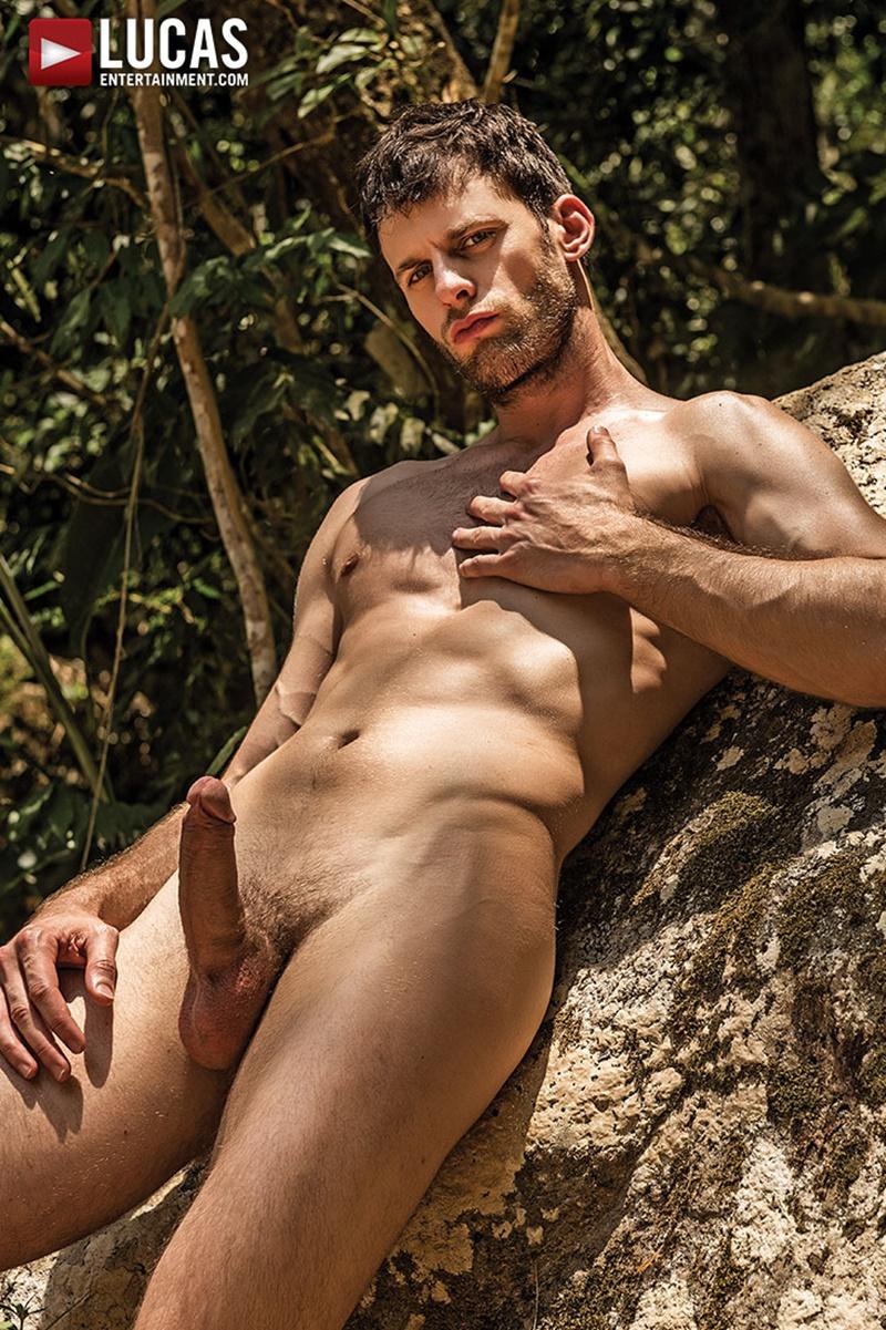 lucasentertainment-black-gay-porn-star-sean-xavier-11-inch-cock-monster-sexy-muscle-bottom-boy-mark-edwin-anal-bareback-fucking-ripped-abs-007-gay-porn-sex-gallery-pics-video-photo