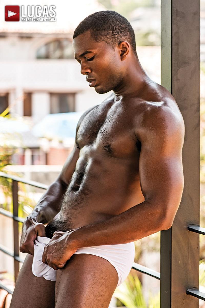 lucasentertainment-black-gay-porn-star-sean-xavier-11-inch-cock-monster-sexy-muscle-bottom-boy-mark-edwin-anal-bareback-fucking-ripped-abs-012-gay-porn-sex-gallery-pics-video-photo