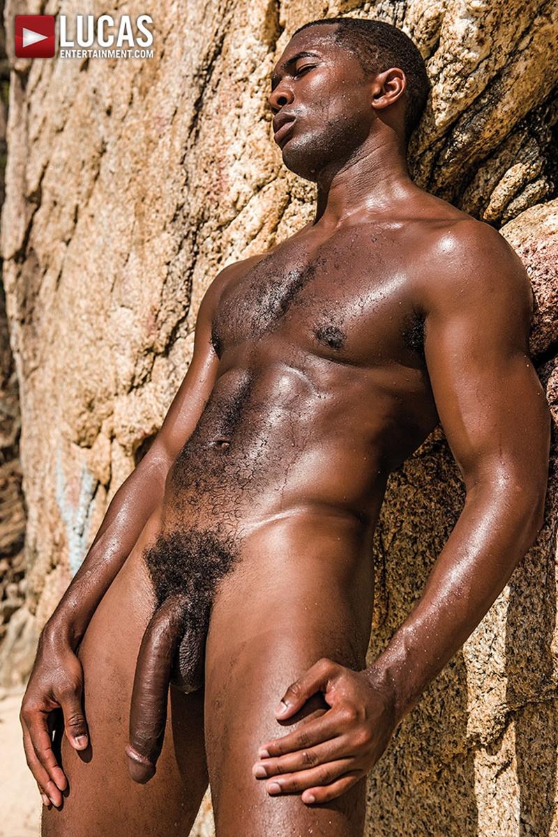 lucasentertainment-black-gay-porn-star-sean-xavier-11-inch-cock-monster-sexy-muscle-bottom-boy-mark-edwin-anal-bareback-fucking-ripped-abs-018-gay-porn-sex-gallery-pics-video-photo