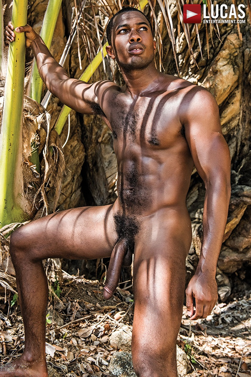 lucasentertainment-black-gay-porn-star-sean-xavier-11-inch-cock-monster-sexy-muscle-bottom-boy-mark-edwin-anal-bareback-fucking-ripped-abs-019-gay-porn-sex-gallery-pics-video-photo