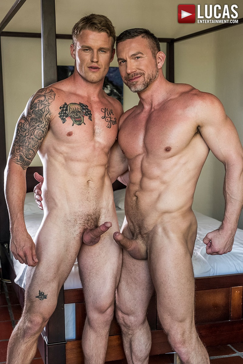 lucasentertainment-blond-tattoo-muscle-hunk-shawn-reeve-bareback-ass-fucking-top-daddy-tomas-brand-massive-raw-bare-cock-006-gay-porn-sex-gallery-pics-video-photo