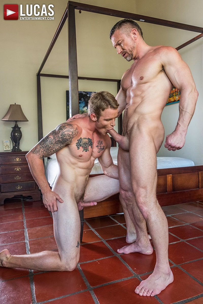 lucasentertainment-blond-tattoo-muscle-hunk-shawn-reeve-bareback-ass-fucking-top-daddy-tomas-brand-massive-raw-bare-cock-010-gay-porn-sex-gallery-pics-video-photo
