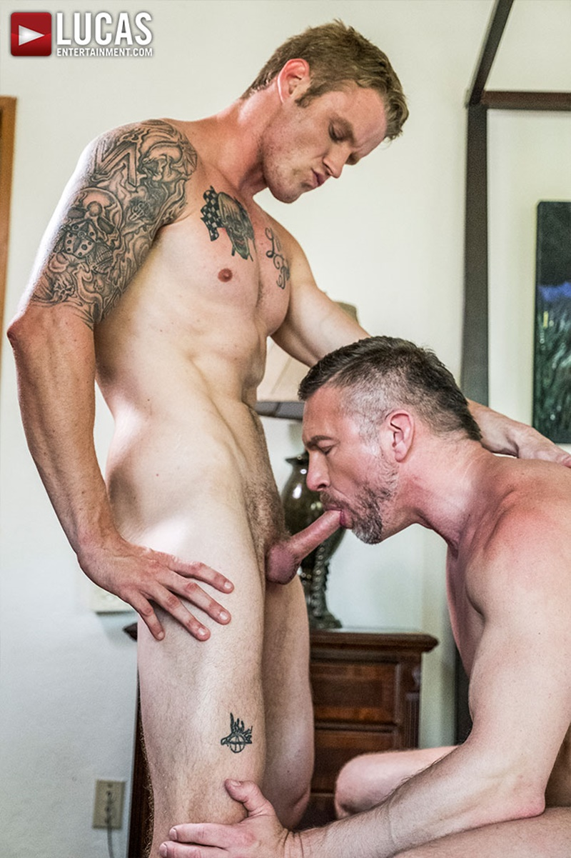 lucasentertainment-blond-tattoo-muscle-hunk-shawn-reeve-bareback-ass-fucking-top-daddy-tomas-brand-massive-raw-bare-cock-012-gay-porn-sex-gallery-pics-video-photo