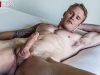 lucasentertainment-blond-tattoo-muscle-hunk-shawn-reeve-bareback-ass-fucking-top-daddy-tomas-brand-massive-raw-bare-cock-003-gay-porn-sex-gallery-pics-video-photo