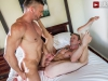 lucasentertainment-blond-tattoo-muscle-hunk-shawn-reeve-bareback-ass-fucking-top-daddy-tomas-brand-massive-raw-bare-cock-017-gay-porn-sex-gallery-pics-video-photo
