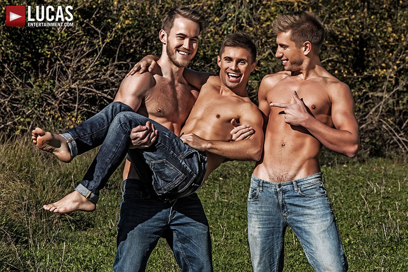 lucasentertainment-bogdan-gromov-fucks-hot-young-twink-klim-gromov-smooth-boy-asshole-marq-daniels-face-hot-gay-threesome-007-gay-porn-sex-gallery-pics-video-photo
