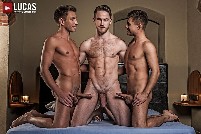 lucasentertainment-bogdan-gromov-fucks-hot-young-twink-klim-gromov-smooth-boy-asshole-marq-daniels-face-hot-gay-threesome-009-gay-porn-sex-gallery-pics-video-photo