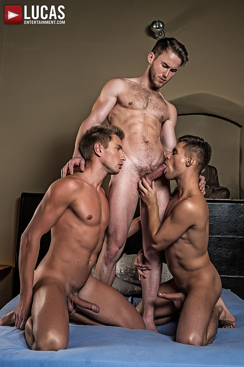 lucasentertainment-bogdan-gromov-fucks-hot-young-twink-klim-gromov-smooth-boy-asshole-marq-daniels-face-hot-gay-threesome-010-gay-porn-sex-gallery-pics-video-photo
