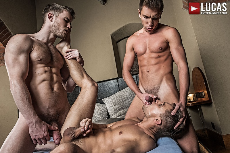 lucasentertainment-bogdan-gromov-fucks-hot-young-twink-klim-gromov-smooth-boy-asshole-marq-daniels-face-hot-gay-threesome-021-gay-porn-sex-gallery-pics-video-photo