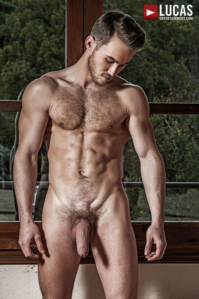 lucasentertainment-brian-bonds-bareback-ass-fucking-marq-daniels-rico-marlon-andrey-vic-adam-killian-orgy-big-uncut-dick-sucking-009-gay-porn-sex-gallery-pics-video-photo
