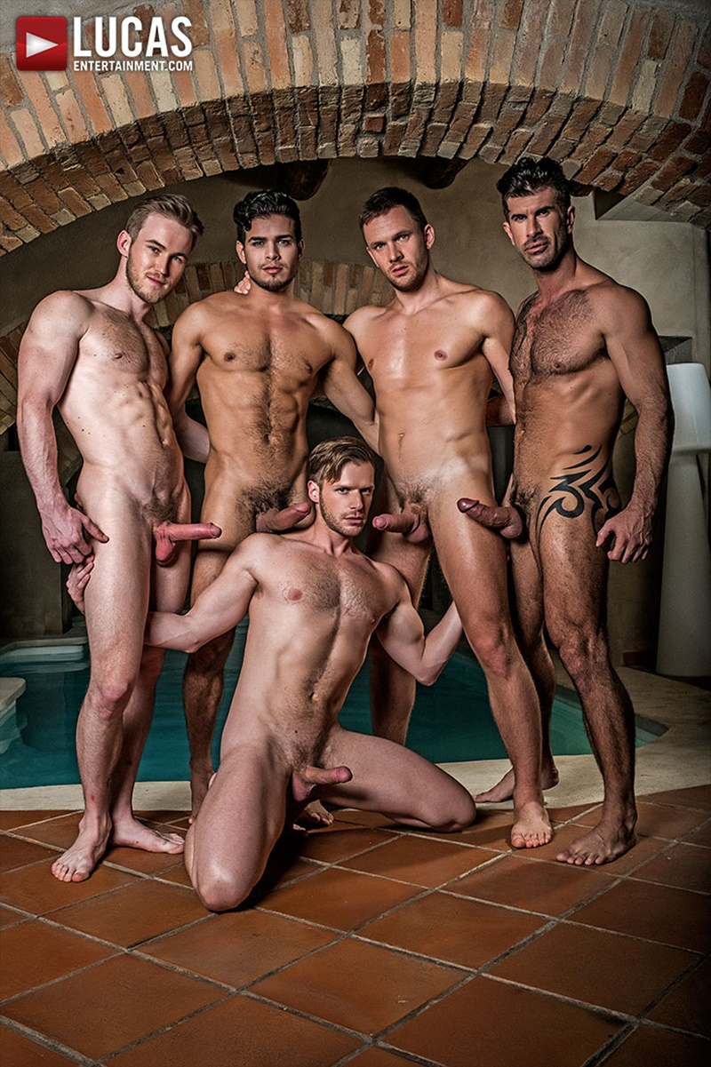 lucasentertainment-brian-bonds-bareback-ass-fucking-marq-daniels-rico-marlon-andrey-vic-adam-killian-orgy-big-uncut-dick-sucking-012-gay-porn-sex-gallery-pics-video-photo